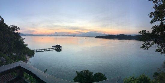 Pulau Gaya, Malasia: photo9.jpg