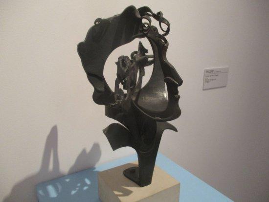 Musee des Beaux Arts de Calais