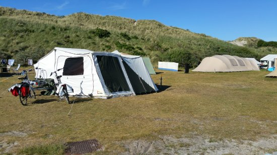 Camping Stortemelk ภาพถ่าย