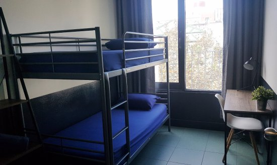 Cheap Hotel Rooms Darlinghurst