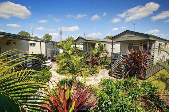 Helensvale, Australia: photo2.jpg