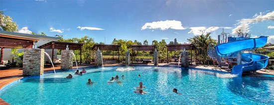 Helensvale, Australia: photo4.jpg