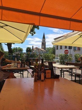 Silea, Italy: photo1.jpg