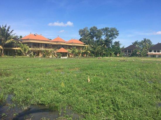 Sri Bungalows: photo1.jpg