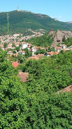 Belogradchik, Bulgarien: IMG-20170521-WA0024_large.jpg