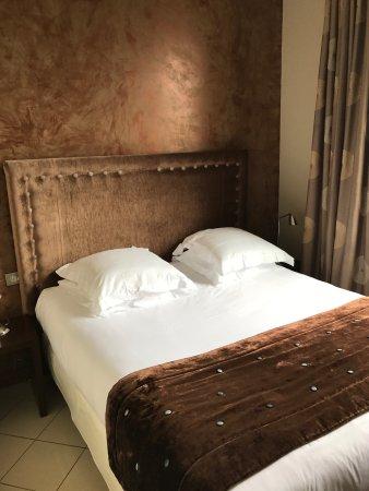 Aeva Hotel: photo6.jpg