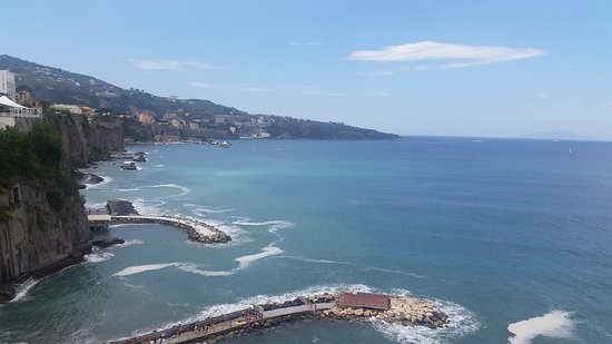 Province of Naples, Italy: 20170521_115814_large.jpg