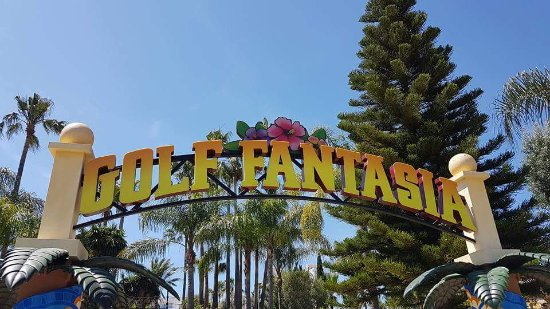 Golf Fantasia: FB_IMG_1495448984736_large.jpg