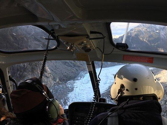 Fox Glacier, New Zealand: photo2.jpg
