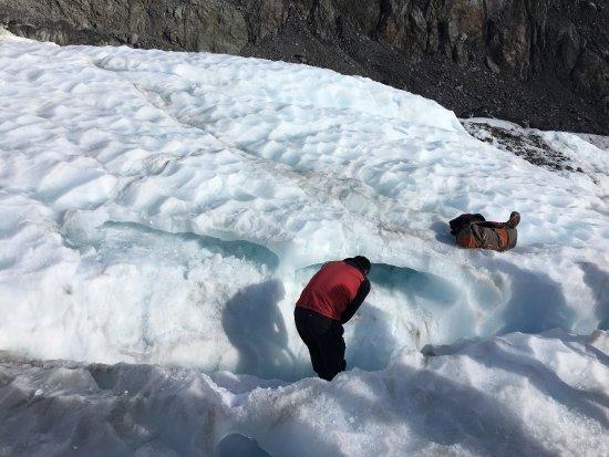 Fox Glacier, New Zealand: photo7.jpg