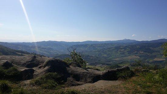 Carpineti, Italy: 20170521_093030_large.jpg