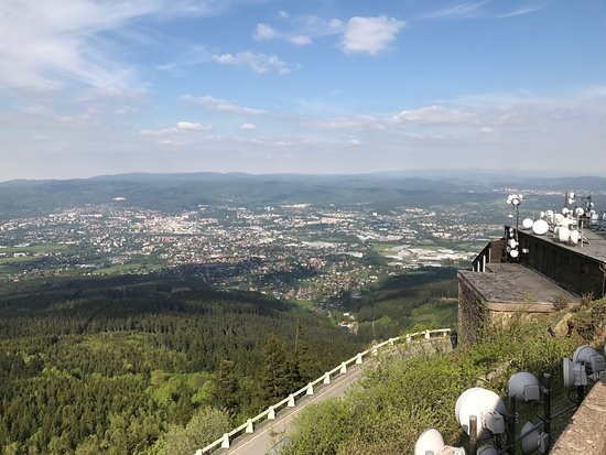 Liberec Region, République tchèque : photo4.jpg