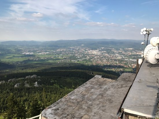 Liberec Region, République tchèque : photo5.jpg