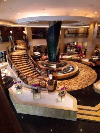 Shangri-La Hotel Kuala Lumpur: photo1.jpg