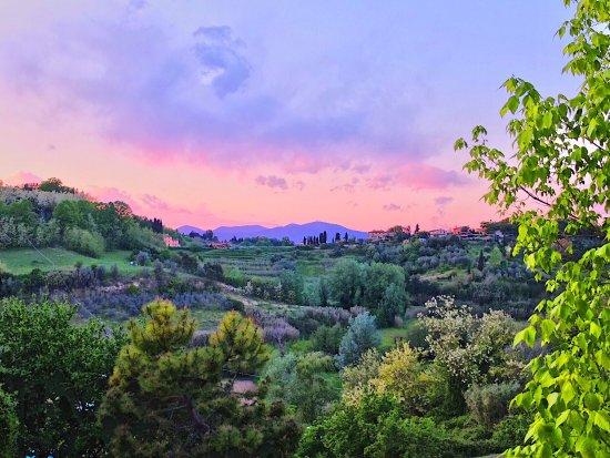 Casciana Terme Lari, Ιταλία: photo0.jpg