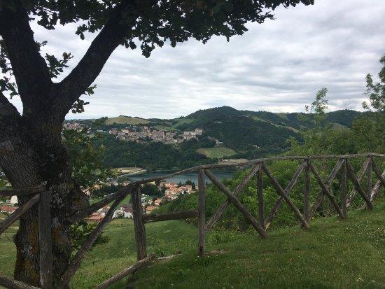 Sassocorvaro, Italien: photo1.jpg