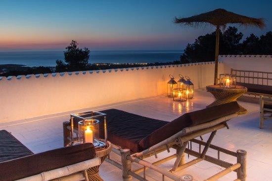 Victoria Suites Hotel Costa Adeje