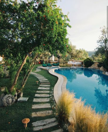 Bilde fra Sandima 37 Hotel Bodrum