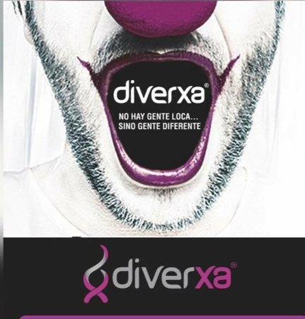 Diverxa