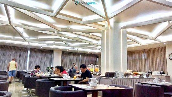 Clark Freeport Zone, Filipinler: Restaurant-min_large.jpg