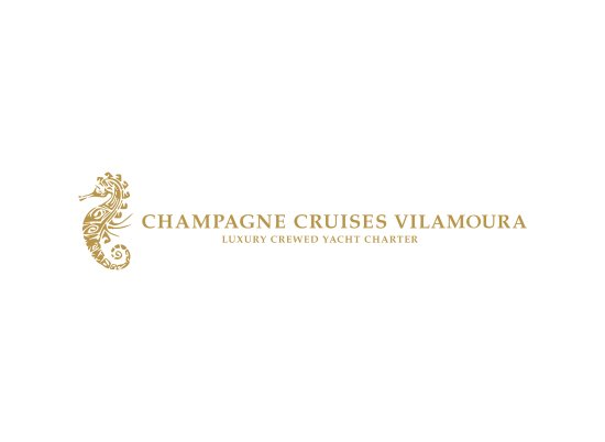 Champagne Cruises : Luxury Yacht Charter Rental
