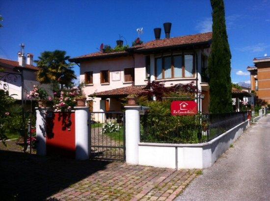 La Casa di Ester