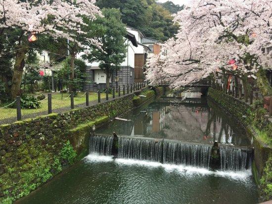 Kinosaki Onsen: photo0.jpg