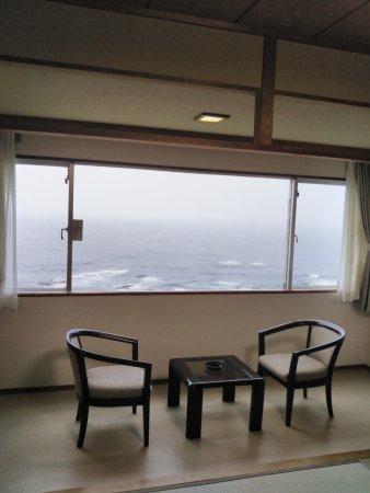 Oarai Seaside Hotel: IMG_20170513_141336_large.jpg