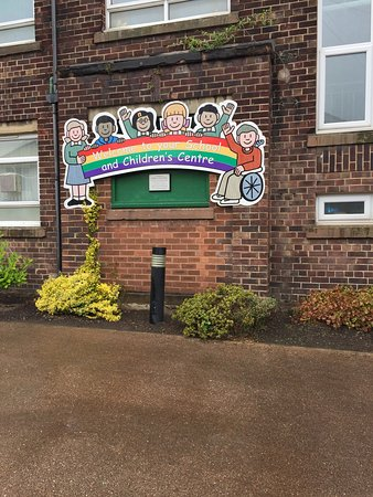 Liverpool Beatles Tours: photo4.jpg