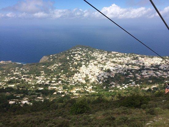 Monte Solaro: photo4.jpg