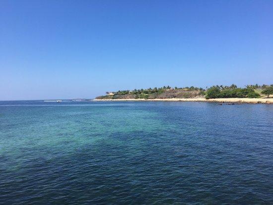 Four Seasons Resort Punta Mita: photo1.jpg