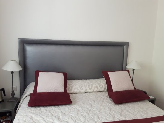 20170522 161303 photo de best western hotel - Hotel lyon chambre 4 personnes ...