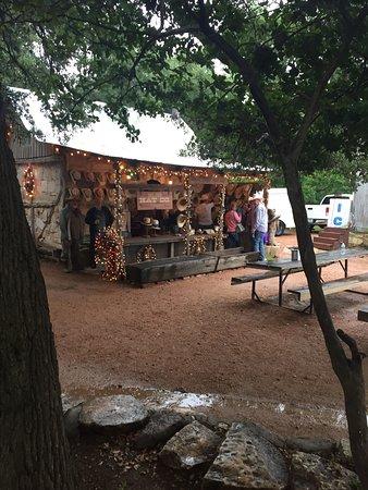Luckenbach, Teksas: photo2.jpg
