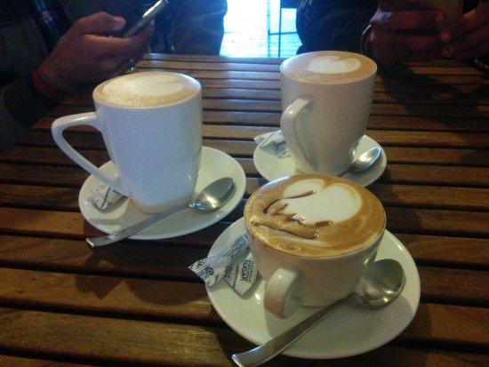 Moonpeak Espresso: IMG_20170521_152828_large.jpg