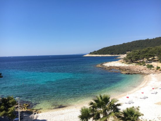 Milna, Kroatia: photo0.jpg