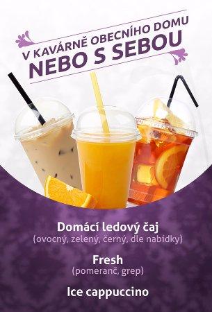 Opava, Czech Republic: Letní nabídka2.