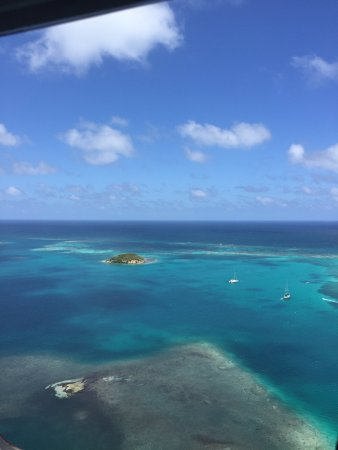 Caribbean Helicopters: photo7.jpg