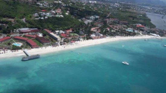 Caribbean Helicopters: photo8.jpg
