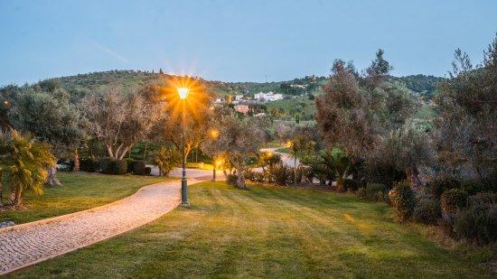 vila valverde design country hotel updated 2017 reviews price comparison luz portugal. Black Bedroom Furniture Sets. Home Design Ideas