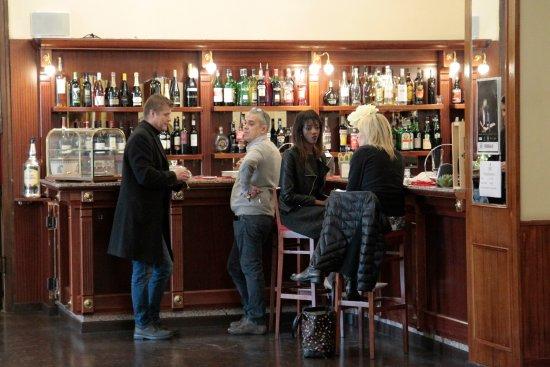 Grand Hotel Des Anglais Sanremo Italie Voir Les Tarifs Et 204
