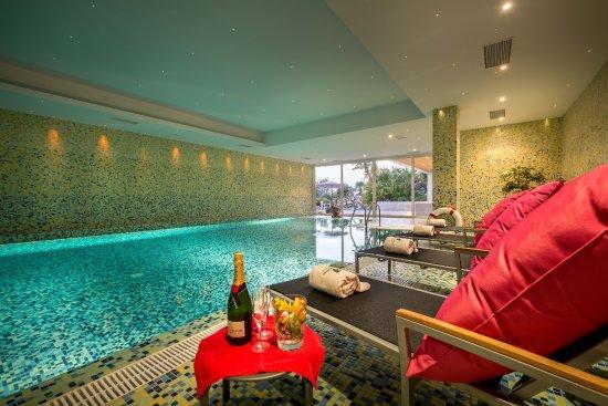 vila valverde design country hotel bewertungen fotos preisvergleich luz portugal. Black Bedroom Furniture Sets. Home Design Ideas
