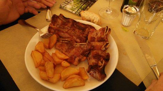Gualba, Spanyol: IMG-20170521-WA0009_large.jpg