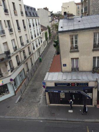 Citadines Didot Montparnasse: photo1.jpg