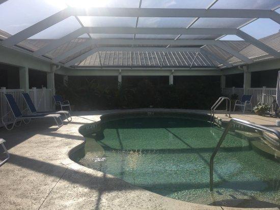 Ivey House: photo4.jpg