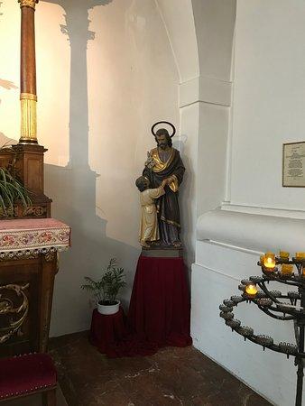 St. Paulin-Kirche: photo8.jpg