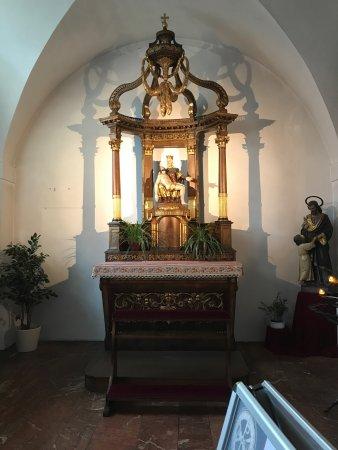St. Paulin-Kirche: photo9.jpg