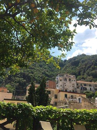 Amalfi Holiday Resort: photo0.jpg