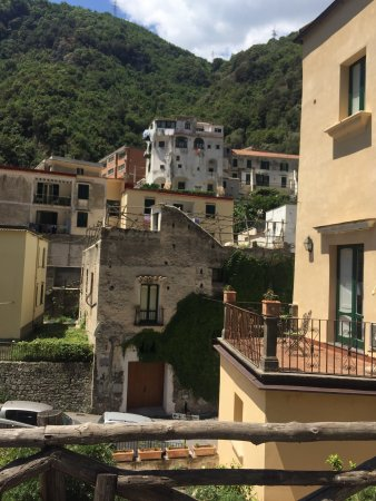 Amalfi Holiday Resort: photo1.jpg