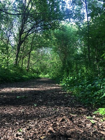 OPPD Arboretum: photo0.jpg