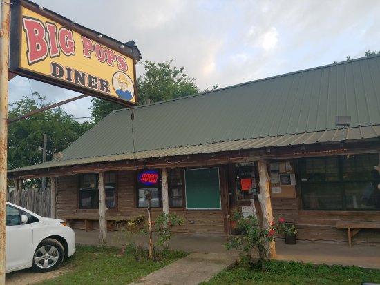 Caldwell, TX: 20170520_193246_large.jpg